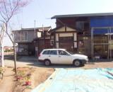 小千谷市K様邸